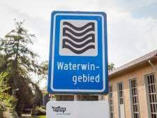 Grote zorgen over gevolgen van waterwinning rond Daarlerveen: 'Hebben onze woningen dan nog wel bestaansrecht?'