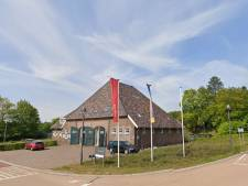 Plan voor 200 statushouders en 400 arbeidsmigranten op voormalig militair terrein in Deelen, gemeente Ede 'welwillend'