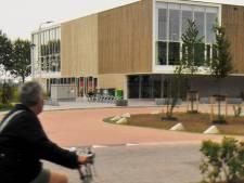 Culemborg wil financiële steun zwembad De Waterlinie stopzetten en verwacht sluiting