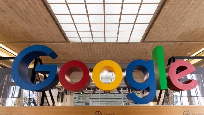 Heibel bij Google: alweer een onderzoeker ontslagen nadat deze kritiek had op werkwijze van het bedrijf