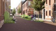 Eerste fase van 'winkelwandellus' start deze maand: meer ruimte voor voetgangers en meer groen