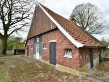 Aveskamp blijft politieke gemoederen in Denekamp bezighouden
