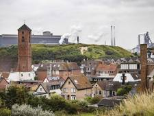 Vergunning Tata Steel aangescherpt op aantal schadelijke stoffen