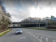 Un automobiliste déchu à vie du droit de conduire impliqué dans un accident mortel à Nivelles