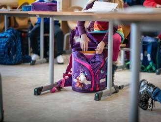 Genk stimuleert taalvaardigheid bij kleine kinderen via krokusscholen