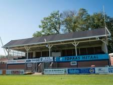 Groen licht voor verkoop voetbalvelden HVV Hengelo