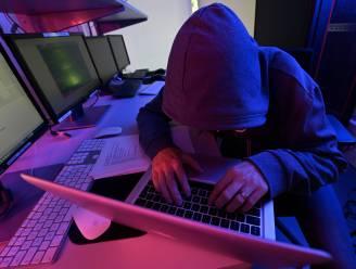Hacker zet 232.400 euro van gokwebsite op eigen spelersrekening