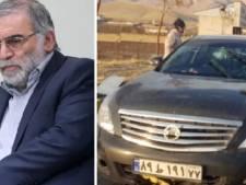 Voici comment un scientifique nucléaire iranien a été tué à distance avec une arme de pointe fabriquée en Belgique