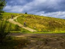 Vlagheideberg krijgt zonnepark 'in wijngaard'