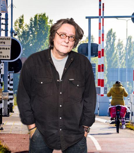 Extra flitspalen in Dordrecht, een prettig gevalletje voortschrijdend inzicht van de VVD