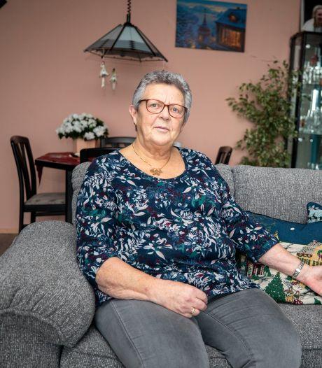 Nels schouderoperatie werd afgeblazen: 'Ik slik elke dag zes paracetamol en twee naproxen'