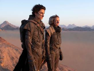 'Dune'-sequel krijgt officieel groen licht