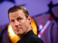 Coach Visbeek naar wielerploeg Circus-Wanty Gobert