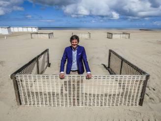"""""""Je kinderen dumpen in een tweede verblijf, blijkbaar is dat normaal"""": toerismeschepen hekelt rol van ouders in problemen met jongeren in Knokke-Heist"""
