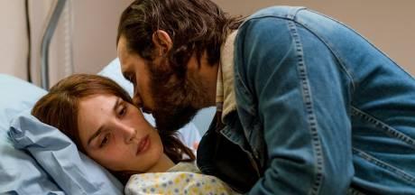 """Flop d'audience pour """"Je te promets"""", RTL-TVI déprogramme la série"""