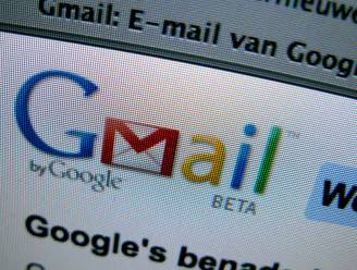Nederlandse scholen en universiteiten krijgen advies te stoppen met Google