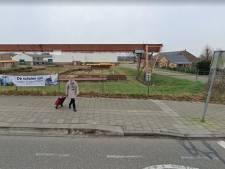 Tientallen woningen op oude ZNS-terrein, 'het lelijkste plekje van Fijnaart'