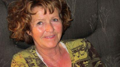 Geen teken van leven: politie bezorgd over lot van vermiste vrouw van steenrijke Noorse zakenman