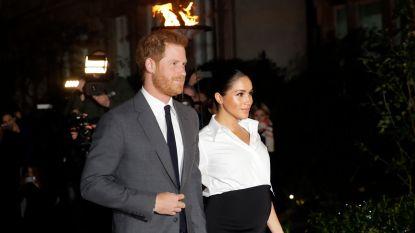 """Biografe van prins Harry niet te spreken over attitude van hertog en hertogin: """"Ze gedragen zich als verwende tieners"""""""