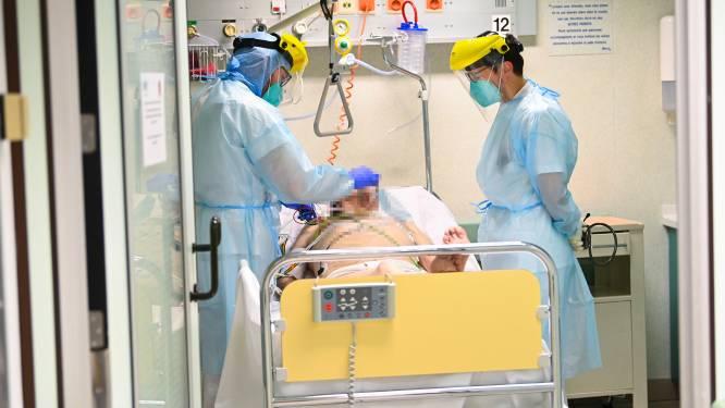 Blootstelling aan PFAS kan mogelijk kans op ernstige coronabesmetting vergroten