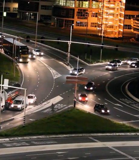 Krimpen aan den IJssel vreest verkeerschaos
