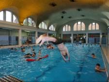 Nieuwe zwemschool Brugge-Damme moet wachtlijsten voor watergewenning en leren zwemmen afbouwen in regio