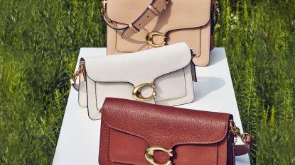 5 soorten handtassen die elke outfit af maken