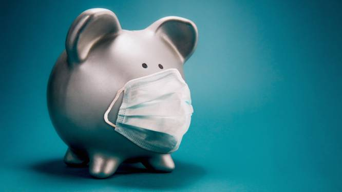 Impact coronavirus pensioenspaarfondsen: dit moet u weten als u binnenkort met pensioen gaat