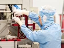 Miljardenorder voor ASML: Zuid-Koreaans bedrijf koopt vijf jaar lang machines à 130 miljoen per stuk