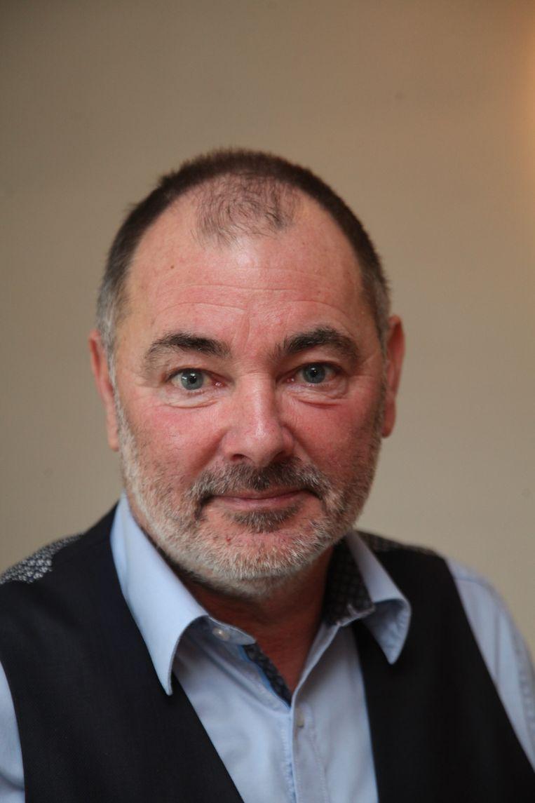 Harelbeke - Patrick Claerhout vraagt meer inspraak voor gemeenteraadsleden.
