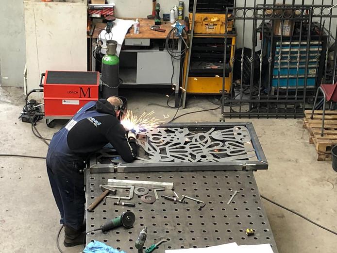 The Employment Group richt zich vooral op technische beroepen en de bouw.
