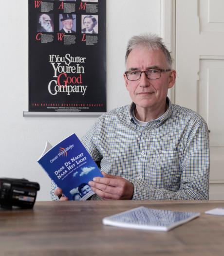 Oud-stotteraar Jan Heuvel zweert bij omstreden Hausdörfer-methode