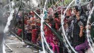 Europese en Hongaarse experts buigen zich over opsluiting asielzoekers
