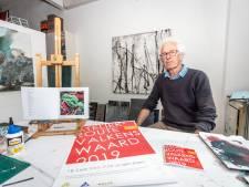 Atelierroute Valkenswaard: Kunstenaars inspireren dichters