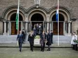 Oud-premier Ruud Lubbers begraven in familiekring