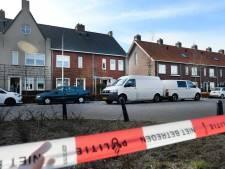 Derde slachtoffer van drama in Etten-Leur geïdentificeerd