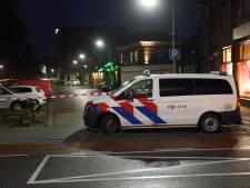 Man (19) stak slachtoffer met mes in rug bij school Winterswijk om ex-vriendin: 240 uur werkstraf