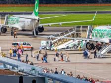Rotterdam The Hague Airport bestaat 65 jaar, maar pensioen is ver weg: 'Vooravond nieuw vliegtijdperk'