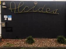 Furda kan blijven bouwen aan zaterdagtak van Alcides