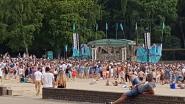 Politie controleert bezoekers Thé Dansant op drugs: 2.200 euro aan onmiddellijke inningen
