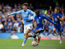 N'Golo Kanté test positief en moet kraker tegen Juventus missen
