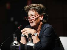 Nederlandse Loterij draagt ruim miljoen minder af aan sport