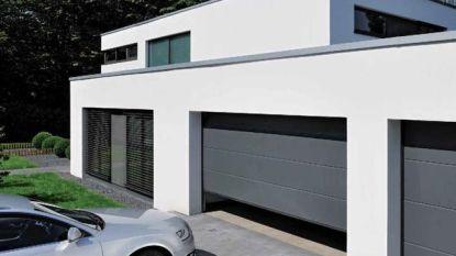 Garage of carport: dit moet je weten