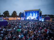 Beveiligingsbedrijf wil via de rechter alsnog geld zien van organisatoren 'foutenfestival' Alaparada