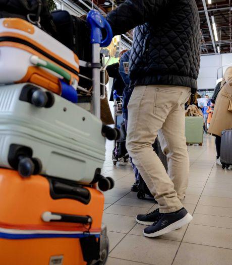 Europarlement geeft groen licht voor coronapaspoort, nieuwe stap naar 'gewone' zomervakanties