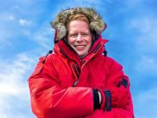 Weerman bestudeert verdwijnen gletsjers: 'Regenproblematiek beïnvloed door grote ijsmassa's'