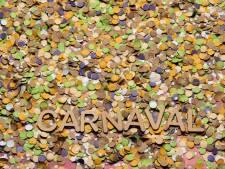 Bergeijk brengt carnaval voor jeugd in huis met Carnaval Days