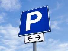 Twijfels over nut van parkeerplaats voor toeristen in Rheden