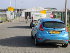 'Duitse' arbeidsmigranten laten zich na maatregel twee of drie keer per week testen bij Esbro: 'Hele exercitie'
