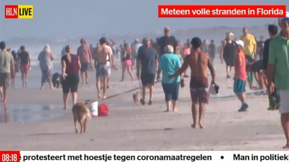 HLN LIVE: vanaf vandaag eerste 24/7 live videonieuwskanaal in Vlaanderen